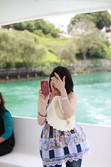 小林香織照片攝影師拍攝 227