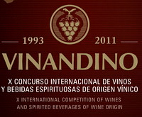 vinandino