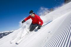 Prosperující Ski Amadé