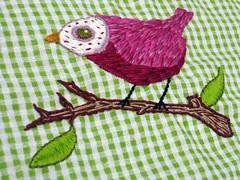 birdie 014