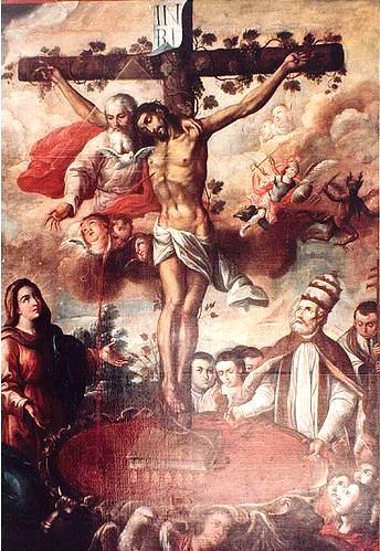 Resultado de imagen para imagen de la preciosa sangre de jesucristo