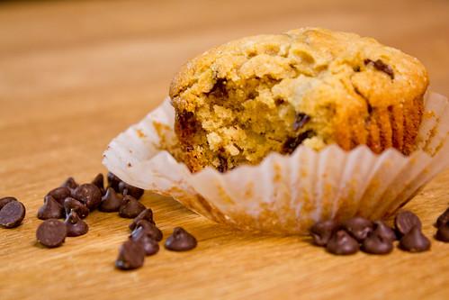 monkey-muffin-1