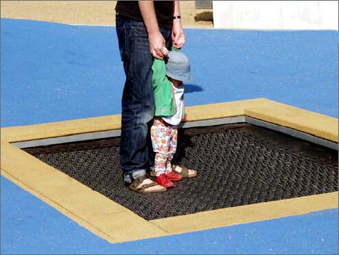 The World S Best Photos Of Spielplatz And Trampolin Flickr Hive Mind