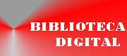 banner biblo