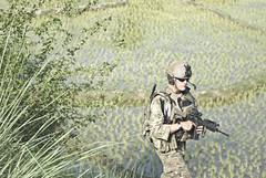 110618-A-PI407-058 (ResoluteSupportMedia) Tags: afghanistan security af doab 34thinfantrydivision nuristanprovince 2ndinfantrybrigadecombatteam washingtonairnationalguard afghannationalsecurityforce 133rdinfantryregiment tfredbulls taskforceironman jointterminalaircontrollers 116thairsupportoperationssquadron