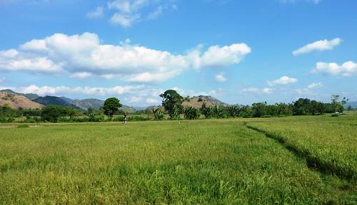 Sumbawa 4-Plage de Lakey (18)