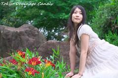 20110626_AikoHonda019