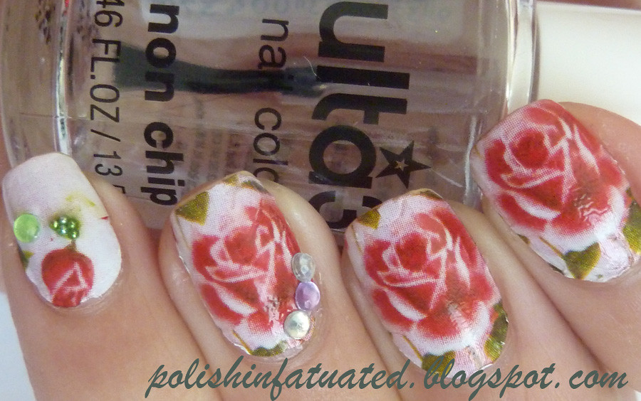 flower decals1