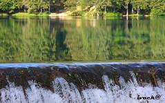 Laghi di Fusine (ivack@) Tags: italy panorama mountain lake nature water forest canon landscape lago sigma natura acqua 1020 montagna paesaggio friuli foresta udine friuliveneziagiulia fusine tarvisio sigma1020 laghi laghidifusine ivack tarvisiano