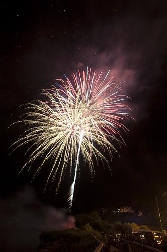 11-FireworksAtlantic-5323