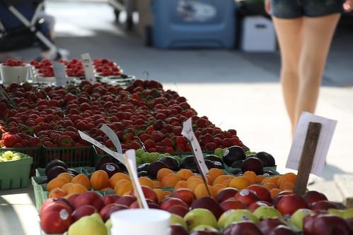 kingston market berry shop