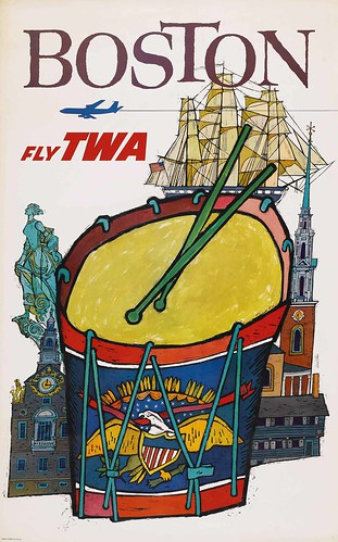 TWAAirlinesTravelBoston_60s
