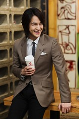 Big_130976247245 (Korean Star) Tags: kimbum