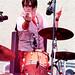 sterrennieuws rockwerchter2011dag2werchter1juli2011