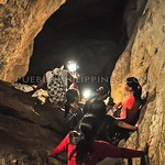 Cave Connection (Lumiang Cave) - Sagada, Mountain Province 3-11 (128)