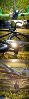 SOOC Bike EXPLORED