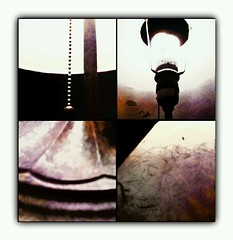 untitled (Mordryd) Tags: lamp mobile ball glow phone cellphone cell gritty chain smartphone shade mobilephone android droid apps htc