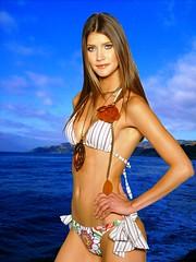 "Rousalka (cuto amidei) Tags: chile sea beach southamerica photoshop women photos memories centralcoast chilean ""flickraward"" ringexcellence"