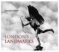 London Landmarks (Books on London) Tags: londonlandmarks sightseeinglondon landmarksinlondon thingstoseeinlondon bookonlondonbooksrangeofguideenglandscapital