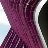 ― Ode to Wine (roB_méL) Tags: abstract lines architecture graphic geometry australia melbourne textures absolut abstraction abstrakt geometrie abstracted archittetura geometriegeometry creattività graphicarchitecture abstractedreality architectureinmelbourne