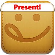 miil Present icon