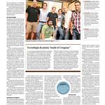 Tryolabs-observador-Los consultores de Silicon Valley