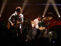 Noel Gallagher (Bryson89) Tags: noel oasis gallagher secc noelgallagher highflyingbirds