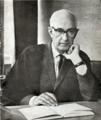 Image titled Kenneth Macrae OBE. 1962