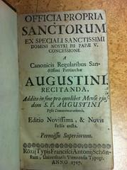 IMG_0542 (Rowayton Library) Tags: cagnina