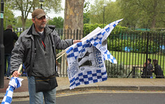 Chelsea Champions League & FA Cup Winners Parade 2012 (Feggy Art) Tags: bridge david west london cup club john frank football chelsea juan cole roman lampard soccer ashley south parade didier terry fernando stamford fc petr mata winners league champions fa luiz 2012 abramovich cech torress drodba