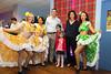 IMG_6445 (Le Plessis-Robinson) Tags: arts danse cocktail soirée et loisirs robinson zouk antilles 2014 plessis acras antillaise galilée
