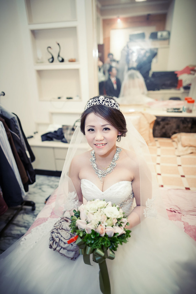 柏瑋&淑燕Wedding-114