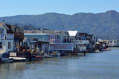 2013-09-15 09-22 Kalifornien 050 Sausalito