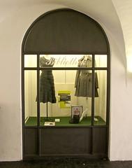 Library (Hizir) Tags: feldkirch img2445