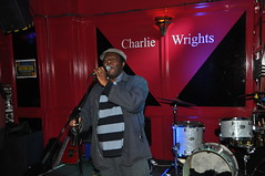 DSC_1629 Limpopo Club 30th Birthday party at Charlie Wrights Music Lounge with DJ Wala (photographer695) Tags: birthday party music club dj with lounge charlie 30th wala limpopo wrights