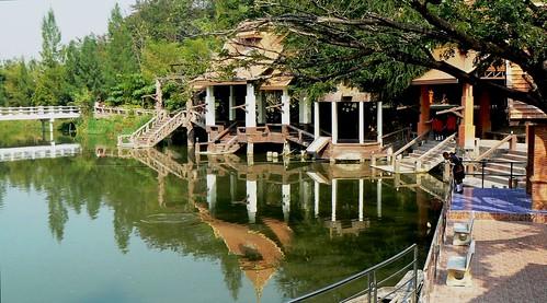 Thai Temple 01