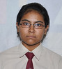 """Divya choudhary - Non-Medical 3554 • <a style=""""font-size:0.8em;"""" href=""""https://www.flickr.com/photos/99996830@N03/14162964880/"""" target=""""_blank"""">View on Flickr</a>"""