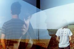 Alivianos (Natansc) Tags: brasil 35mm kodak low hobby double lucas exposition viagem pr pelicula fi dupla karsten stephano exposio palmas natan schfer rollo analogic analogico alivio georgetti