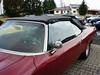 06 Oldsmobile Delta 88 Royale 98 ´71-´76 vorher drs 03