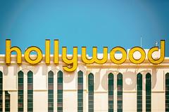 Hollywood (Thomas Hawk) Tags: america clarkcounty lasvegas lasvegasstrip nevada planethollywood sincity usa unitedstates unitedstatesofamerica vegas neon fav10 fav25