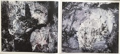 Radiohead, A Moon Shaped Pool (dwhartwig) Tags: radiohead records vinyl limitededition