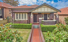 18 Hugh Avenue, Dulwich Hill NSW
