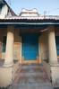 Yanam_05 (SaurabhChatterjee) Tags: andhra france frenchcolony godavari india puducherry siaphotography yanam