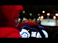 LSD - Elegance (Official Video) (ReggaetonEstreno) Tags: trap officialvideo elegance lsd official ver vdeo