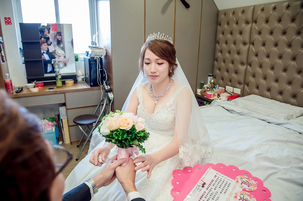 042婚禮拍攝推薦