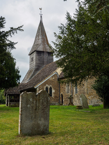 St Peters Newdigate EA070055_01