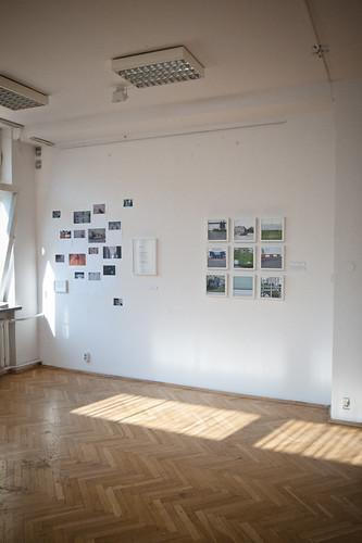 Migawki - III edycja - wystawa
