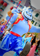 ~Soundsational - Genie~ (SDG-Pictures) Tags: california costumes canon fun dance dancing disneyland joy performance performing disney entertainment characters perform southerncalifornia orangecounty anaheim enjoyment themepark entertaining disneylandresort disneycharacters 6811 disneylandpark disneylandcharacters takenbystepheng soundsational mickeyssoundsationalparade june82011 soundsationalparade soundsationalcostumes soundsationalperformers soundsationalpictures