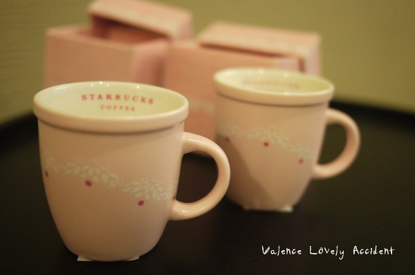 wedding_starbucks_08