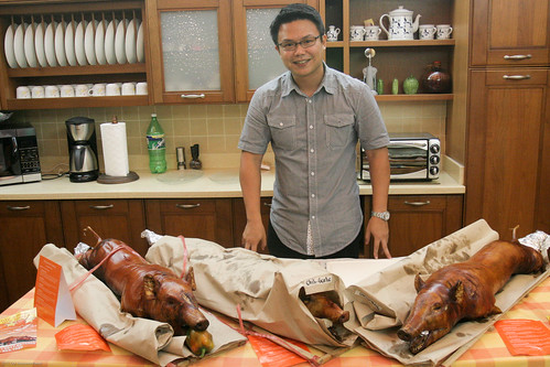 General's Lechon Ultimate Taste Test-7.jpg